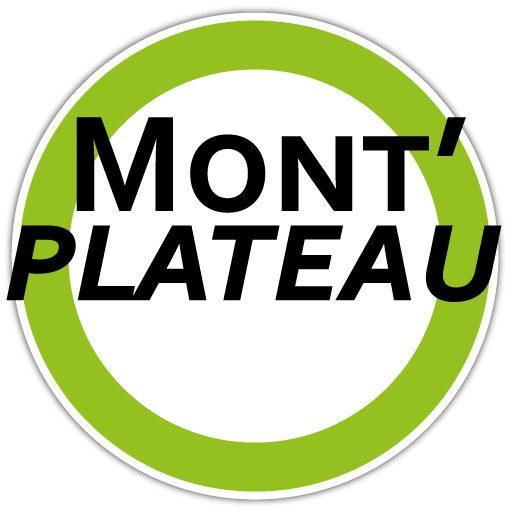 montplateau.org